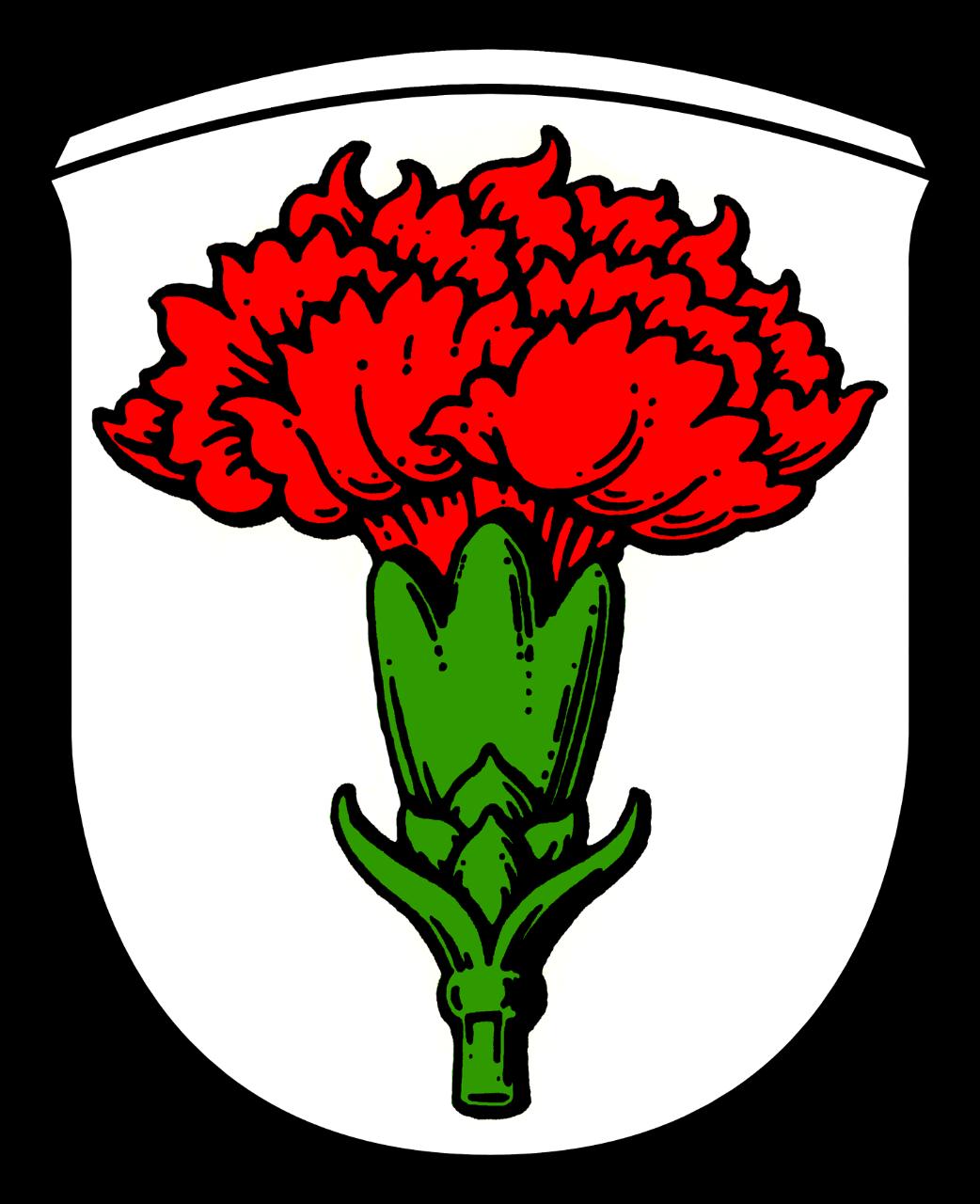 Feuerwehr Naunstadt