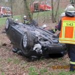 20-2017-Verkehrsunfall