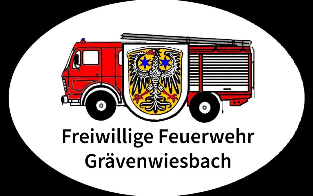 Feuerwehr Grävenwiesbach – 67-2017-Brandmeldeanlage
