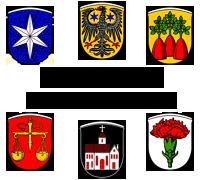 Feuerwehr Grävenwiesbach