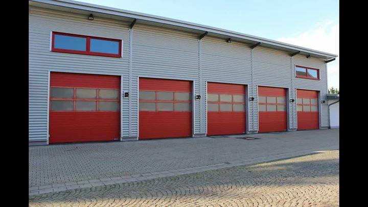 Cold Water Challenge 2014 der Feuerwehr Grävenwi…