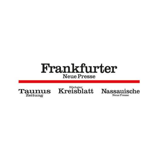 Wehr-Versammlung | Frankfurter Neue Presse