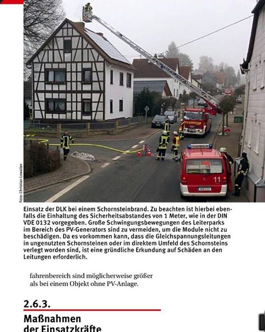 Feuerwehr Hundstadt…