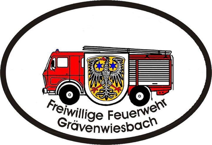 Freiwillige Feuerwehr Grävenwiesbach updated the…
