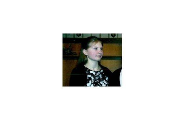 POL-HG: Pressemitteilung der Bad Homburger Kriminalpolizei: 13-Jährige aus Oberursel vermisst