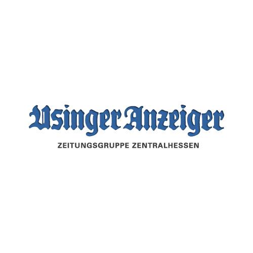 Dorfgemeinschaft Hundstadt eröffnet neue Bahnhofstreppe