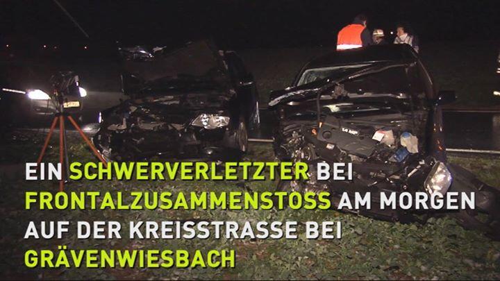 Hier noch ein Video der Hessenschau:Der Winter i…
