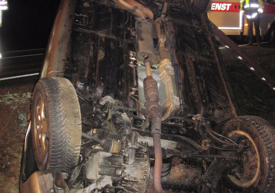 10-2017-Verkehrsunfall (P-klemm)
