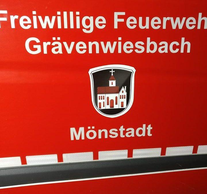 Freiwillige Feuerwehr Mönstadt updated their pro…