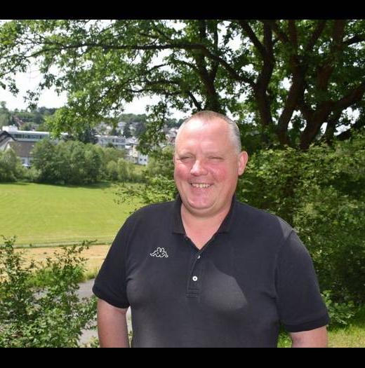 Markus Ullrich beendet Dienst als Grävenwiesbacher Gemeindebrandinspektor