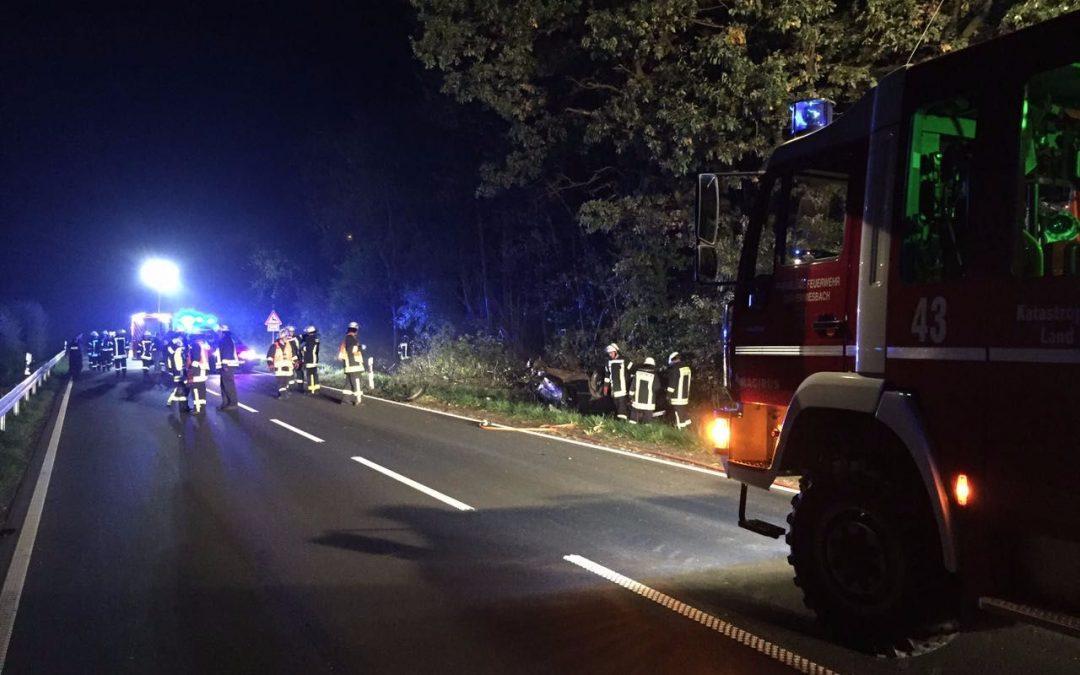 59-2017-Verkehrsunfall