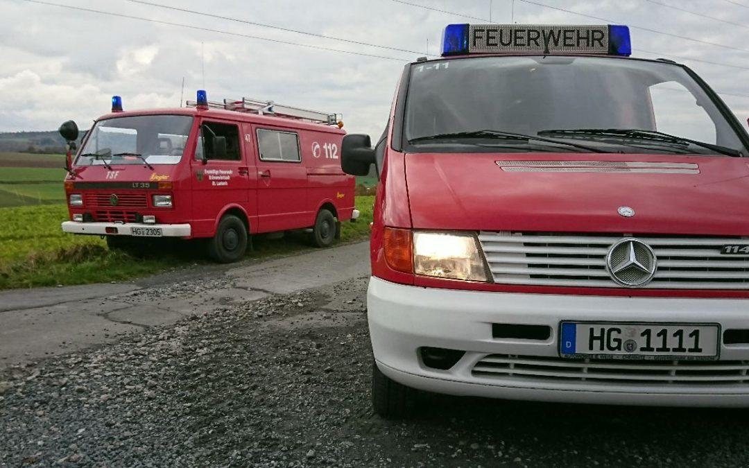 Feuerwehr Grävenwiesbach – 68-2017-Rauchentwicklung
