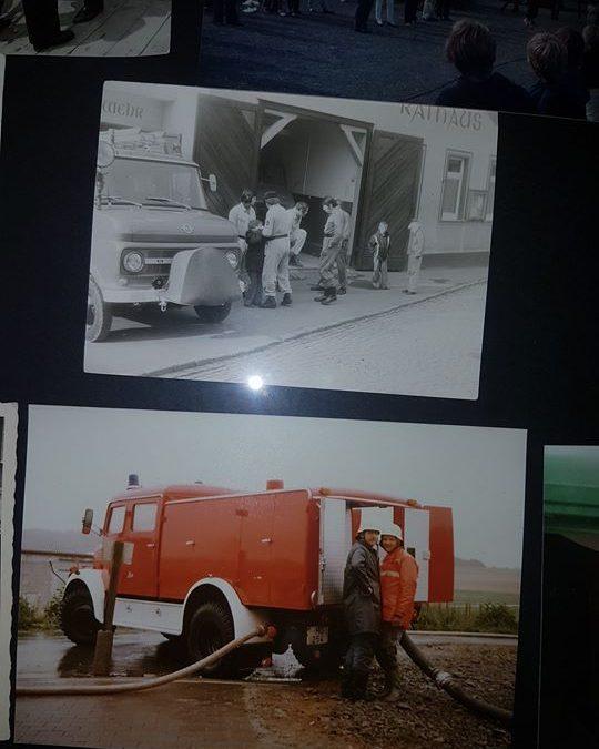 Feuerwehr Hundstadt added 10 new photos.