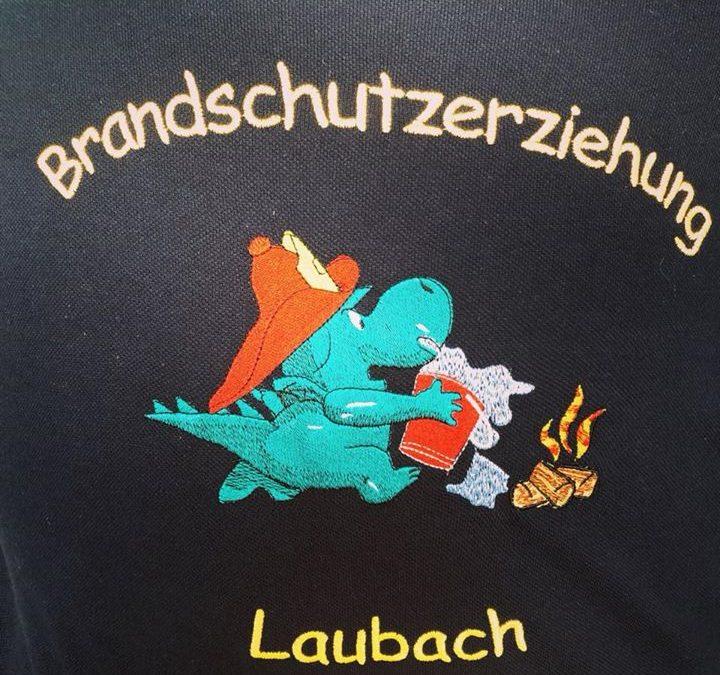 ++Brandschutzerziehung im Kindergarten++…