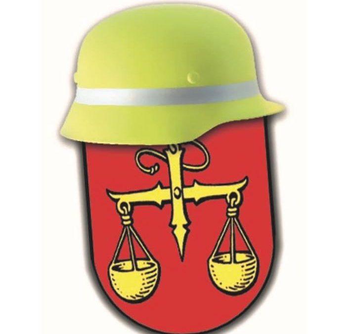 Freiwillige Feuerwehr Laubach/Ts. updated their …