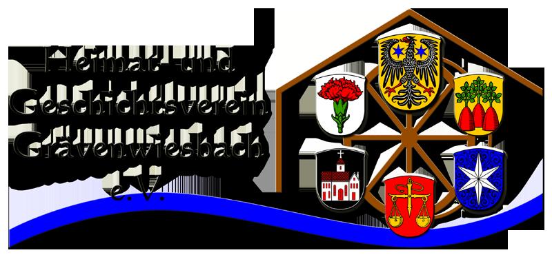 Heimat- und Geschichtsverein Grävenwiesbach e.V. – Galerie – Aktuell
