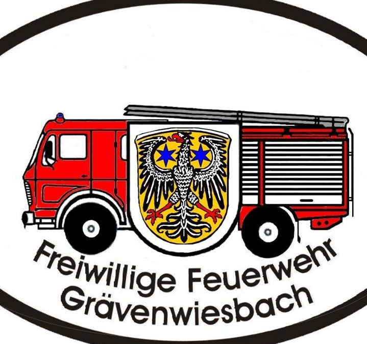 17.06.2020 Unwetterinformation – Deutscher Wetterdienst