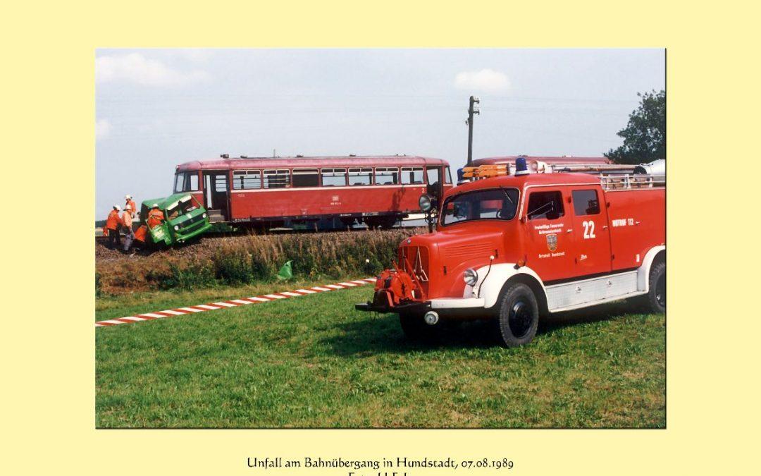www.geschichtsverein-graevenwiesbach.de